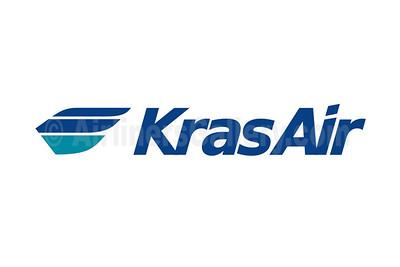 1. KrasAir logo