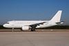 Kuban Airlines Airbus A319-111 VQ-BLY (msn 2224) AYT (Ton Jochems). Image: 910196.