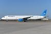 MetroJet (Russia) Airbus A321-231 EI-ETL (msn 954) AYT (Ton Jochems). Image: 929561.