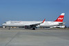 Nordwind Airlines Airbus A321-211 WL VQ-BRT (msn 7674) AYT (Antony J. Best). Image: 939247.