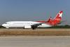 Nordwind Airlines Boeing 737-83N WL VP-BPY (msn 28247) AYT (Ton Jochems). Image: 933268.
