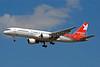 Nordwind Airlines Boeing 757-2Q8 VQ-BBU (msn 29442) DME (OSDU). Image: 904758.