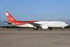 Nordwind Airlines Boeing 777-2Q8 ER VQ-BUD (msn 27608) AYT (Ton Jochems). Image: 933270.