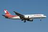 Nordwind Airlines Boeing 757-2Q8 VQ-BBT (msn 29443) AYT (Paul Denton). Image: 912502.