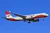 Red Wings Airlines Tupolev Tu-204-100B RA-64047 (msn 1450743164047) AYT (Eurospot). Image: 910407.