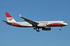 Red Wings Airlines Tupolev Tu-204-100 RA-64019 (msn 1450743164019) AYT (Paul Denton). Image: 910405.