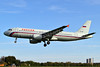 Rossiya Russian Airlines Airbus A320-214 VQ-BBM (msn 1578) SEN (Keith Burton). Image: 908152.