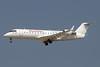 RusLine Bombardier CRJ100 VQ-BNE (msn 7482) DXB (Paul Denton). Image: 910349.