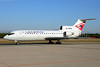 Sar Avia-Saratov Airlines Yakovlev Yak-42D RA-42316 (msn 4520422202030) AYT (Ton Jochems). Image: 920679.
