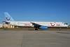 TUI (Russia)-MetroJet (Kolavia) Airbus A321-231 EI-ETK (msn 787) AYT (Ton Jochems). Image: 913687.