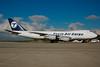 Tesis Air Cargo Boeing 747-230F VP-BXD (msn 23348) HHN (Bernhard Ross). Image: 900734.