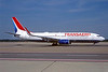 New livery for Transaero Airlines