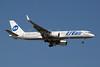 UTair Aviation (Russia) Boeing 757-2Q8 WL VQ-BEZ (msn 29377) AYT (Paul Denton). Image: 909535.