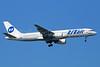 UTair Aviation (Russia) Boeing 757-2Q8 VP-BQA (msn 30044) BKK (Michael B. Ing). Image: 923755.