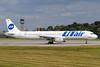 UTair Aviation (Russia) Airbus A321-211 D-AZAA (VP-BPS) (msn 5681) XFW (Gerd Beilfuss). Image: 912907.