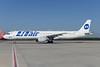 UTair Aviation (Russia) Airbus A321-211 VP-BPS (msn 5681) AYT (Ton Jochems). Image: 924438.