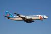 Ural Airlines Ilyushin Il-86 RA-86120 (msn 51483209088) AYT (Rainer Bexten). Image: 907229.