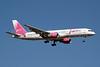 VIM Airlines (VIM Avia)-Air Bashkortostan Boeing 757-230 RA-73012 (msn 25440) AYT (Rainer Bexten). Image: (07540.