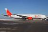 VIM Airlines (VIM Avia) Boeing 777-2H6 ER VP-BVA (msn 28413) HHN (Rainer Bexten). Image: 936762.