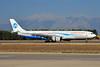 Vladivostok Air (Vladivostok Avia) Airbus A330-301 VQ-BEU (msn 055) AYT (Ton Jochems). Image: 905502.