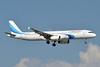 Yamal Airlines Airbus A321-231 VQ-BSM (msn 1967) AYT (Karl Cornil). Image: 923232.