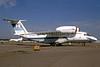 Yamal Airlines Antonov An-74 RA-74052 (msn 36547098444) BKA (Robbie Shaw). Image: 901179.