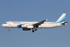 Yamal Airlines Airbus A321-231 VQ-BSQ (msn 1956) AYT (Andi Hiltl). Image: 938582.