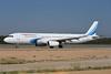 Yamal Airlines Airbus A321-231 VQ-BSQ (msn 1956) AYT (Ton Jochems). Image: 938581.