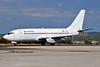 Aviogenex Boeing 737-2K3 YU-ANP (msn 23912) PMI (Ton Jochems). Image: 912906.