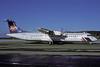 JAT-Yugoslav Airlines ATR 72-202 YU-ALN (msn 180) ZRH (Rolf Wallner). Image: 921094.