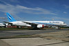 Air Slovakia Boeing 757-27B G-LSAE (OM-SNA) (msn 24135) QLA (Antony J. Best). Image: 934696.