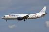 AirExplore Boeing 737-4Q8 OM-EEX (msn 26302) PMI (Javier Rodriguez). Image: 924089.