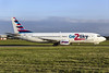 Go2Sky Boeing 737-4Q8 OM-GTA (msn 24332) DUB (SM Fitzwilliams Collection). Image: 930770.
