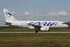 Adria Airways Airbus A319-132 D-AVWR (S5-AAP) (msn 4282) XFW (Gerd Beilfuss). Image: 904918.