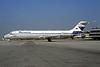 AVIACO McDonnell Douglas DC-9-32 EC-CGR (msn 47644) ORY (Christian Volpati). Image: 907608.