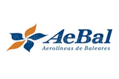 1. AeBal logo