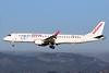 Air Europa Express (2nd) Embraer ERJ 190-200LR (ERJ 195) EC-KYP (msn 19000281) PMI (Javier Rodriguez). Image: 936717.
