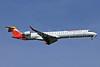 Airline Color Scheme - Introduced 2013 (Iberia)