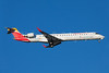 CRJ900s to be replaced with newer CRJ1000s, gone by 2017?