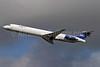 Air Plus Comet McDonnell Douglas MD-88 EC-JOI (msn 53446) LGW (Antony J. Best). Image: 904369.