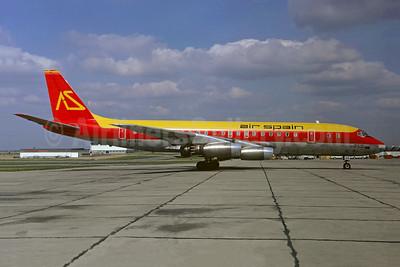 Air Spain