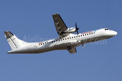 Air Europa (Swiftair)