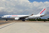 AirEuropa Airbus A330-202 EC-JPF (msn 733) PMI (Ton Jochems). Image: 913059.