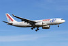 AirEuropa Airbus A330-243 EC-LQO (msn 505) PMI (Javier Rodriguez). Image: 911439.