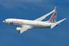 AirEuropa Boeing 737-86Q WL EC-IDT (msn 30281) BCN (Sebastian Fernandez). Image: 902256.