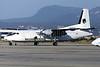 Balear Cargo (Miniliner) Fokker F.27 Mk. 500F I-MLHT (msn 10382) PMI (Javier Rodriguez). Image: