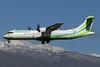Binter Canarias ATR 72-212A (ATR 72-500) EC-KYI (msn 850) TFS (Paul Bannwarth). Image: 923449.