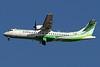 Binter orders six additional ATR 72-600s