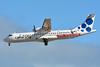 Canaryfly ATR 72-202 EC-LZR (msn 441) (Worten) LPA (Paul Bannwarth). Image: 927657.