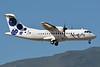 Canaryfly ATR 42-300 EC-LYZ (msn 226) LPA (Paul Bannwarth). Image: 927660.